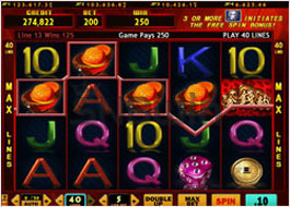 gclub slot golden jaguar